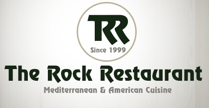 The Rock Restaurant – Normal, IL – Mediterranean & American Cuisine
